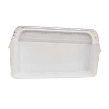 DA97-13805B Samsung Refrigerator Door Shelf Basket Bin Assembly