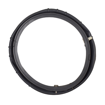 DC97-16140N Samsung Washer Diaphragm Assembly