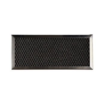 DE63-30016G Samsung Microwave Charcoal Filter