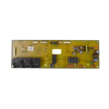 DE92-03761B Samsung Range Oven Main PCB Assembly