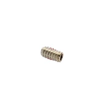 6009-001526 Samsung Refrigerator Door Handle Set Screw