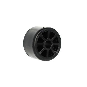 DA61-04703A Samsung Refrigerator Rear Caster Wheel