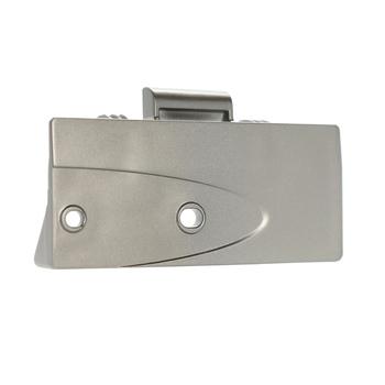 DA67-02057A Samsung Freezer Door Cap Handle