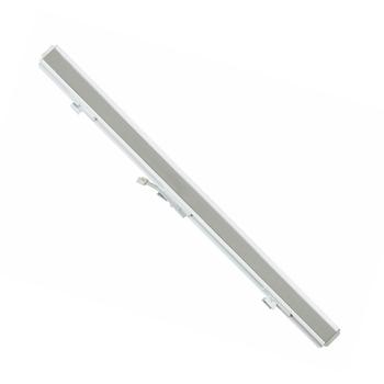 DA97-12684D Samsung Refrigerator Door Support French Mullion Flapper A...