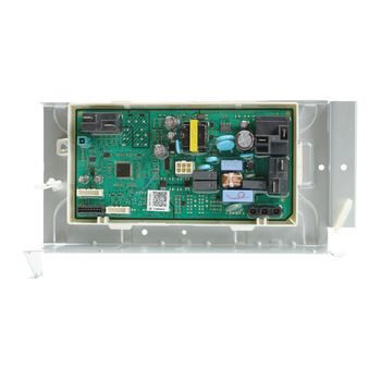 DC92-01896A Samsung Dryer Holder PCB Assembly