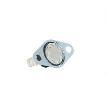 DG47-00010B Samsung Range Oven Thermostat - 250V, 15A