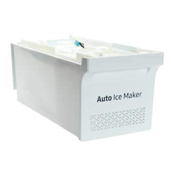 RA-TIMO63PP/AA Samsung Refrigerator Quick Connect Auto Ice Maker Kit