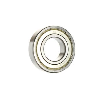 6601-000148 Samsung Washer Ball Bearing