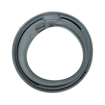 DC97-18094B Samsung Washer Outer Rear Tub Diaphragm Bearing Kit Assemb...