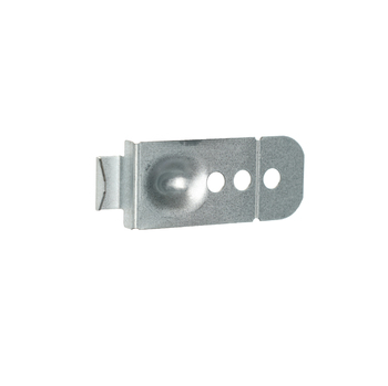 DD61-00465A Samsung Dishwasher Installation Bracket