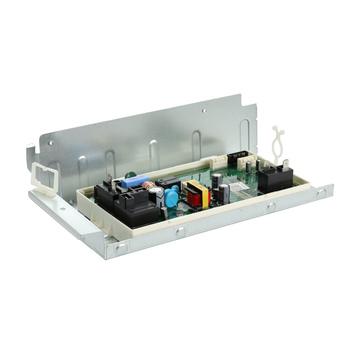 DC92-01896A Samsung Dryer Holder PCB Assembly
