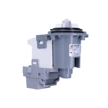 DC31-00187A Samsung Washer AC Pump Motor