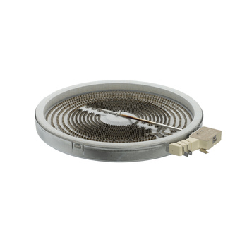 DG47-00063A Samsung Range Dual Radiant Heating Element