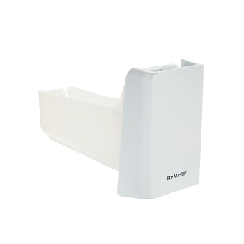 DA82-01396A Samsung Refrigerator Ice Tray Maker Bucket Assembly