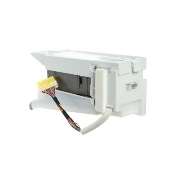 DA97-13718C Samsung Refrigerator Ice Maker Assembly