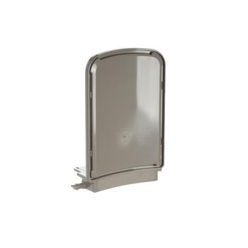 DA66-00850A Samsung Refrigerator Dispenser Lever