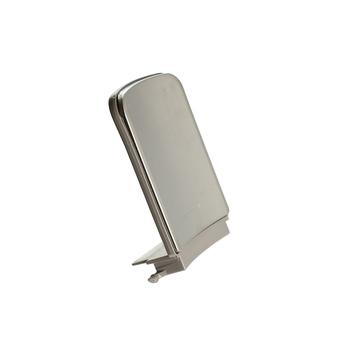 DA97-11867A Samsung Refrigerator Dispenser Lever Assembly