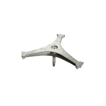 DC97-15877B Samsung Washer Spinner Flange Shaft Assembly