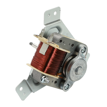 DG96-00110F Samsung Oven Convection Motor Assembly