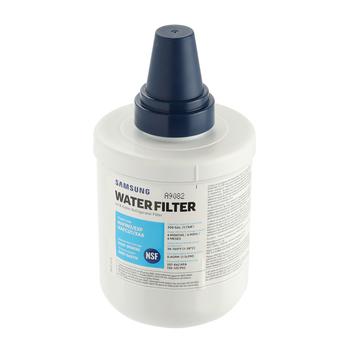 DA29-00003G Samsung Refrigerator Aqua-Pure Water Filter