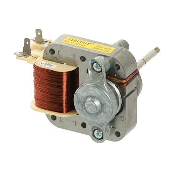 """DG31-00007E Samsung Range AC Convection Motor, 30"""" Oven"""