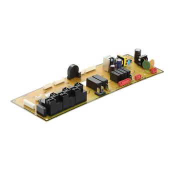 DE92-03761A Samsung Range Oven PCB Main Control Board Assembly