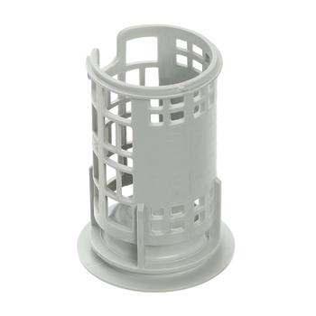 DC63-00909A Samsung Washer Pump Filter