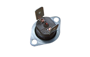 DC47-00002C Samsung Dryer Thermostat
