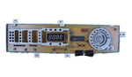 PCB Assembly MFS-DV665-00 for Samsung Dryers
