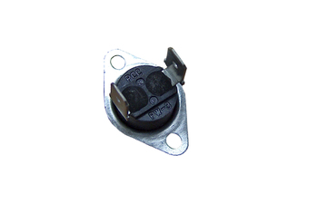 DC47-00016A Samsung Dryer Thermostat