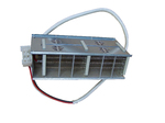 Samsung Dryer Heating Element Assembly