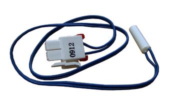 DA32-10105S Samsung Refrigerator Sensor Assembly