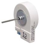 Fan Motor DA31-00146E for Samsung Refrigerators