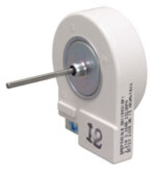 DA31-00146E Samsung Refrigerator Fan Motor