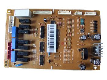 PBA Main W2 Canada DA41-00128C for Samsung Refrigerators