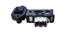 Door Lock Switch DA PA6-G H8 DC64-00653B for Samsung Washers