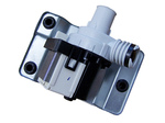 Drain Pump Assembly WINGS-PJT DC96-00774A for Samsung Washers