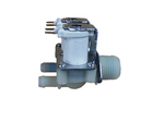 Water Valve DC62-30312J for Samsung Washers