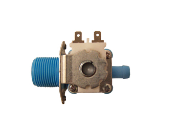 DC62-30310R Hot Water Valve DC62-30310 for Samsung Washers