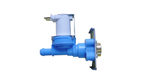 Water Valve DD62-00067A for Samsung Dishwashers