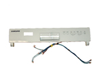 Control Panel Assembly DMR57LFW for Samsung Dishwashers