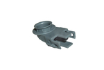 Nozzle Holder DD61-00228A for Samsung Dishwashers