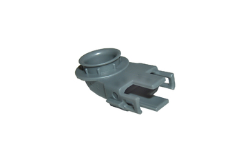 DD61-00228A Samsung Dishwasher Nozzle Holder