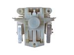 Door Switch Lock DD34-00002B for Samsung Dishwashers