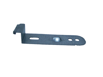 DD61-00176A Samsung Dishwasher Installation Bracket