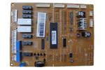 PBA Main DA41-00219C for Samsung Refrigerators
