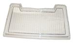 Top-Squared Chilled Shelf DA67-20334B for Samsung Refrigerators