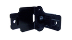 Leveling Leg Bracket DG61-00295A for Samsung Ovens-Ranges