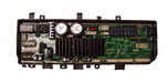 Main PCB Assembly DC92-00159A for Samsung Washers