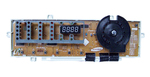 PCB Assembly MFS-SJ12NB-00 for Samsung Washers